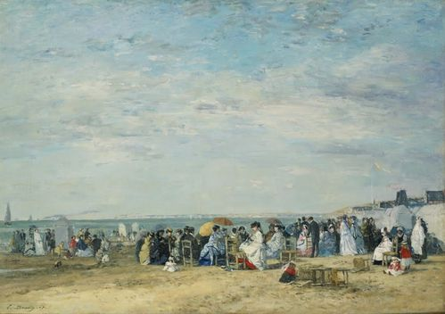 Beach-of-Trouville-1867.jpg