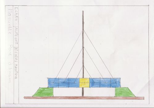 dessin tech pont nicolas