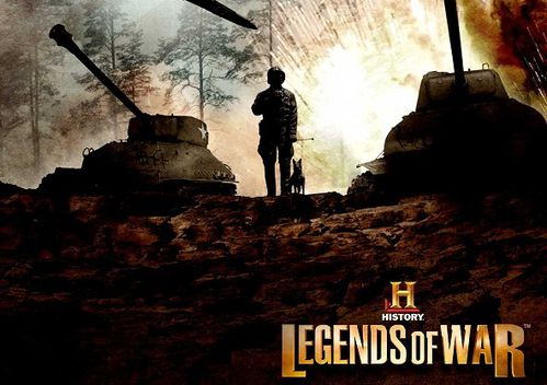 History-Legends-of-War.jpg