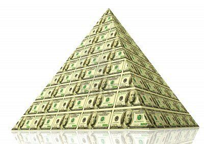 2710363-financial-pyramide-3d-concept-de-la-finance-mondial.jpg