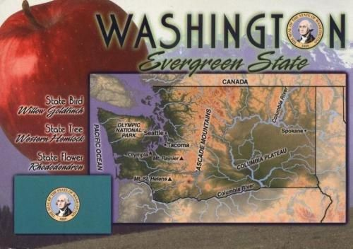 carte-postale-washington.jpg
