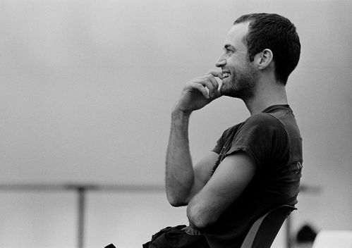 Benjamin-Millepied-Photo-Anne-Deniau-Mention-Obligatoire.jpg