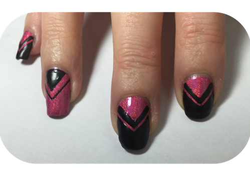 nail-art-triangle-4.png