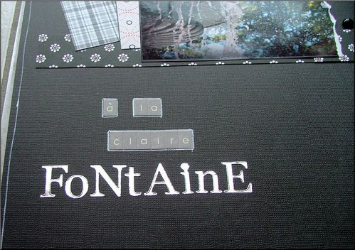 fontaine-page-scrap2.jpg