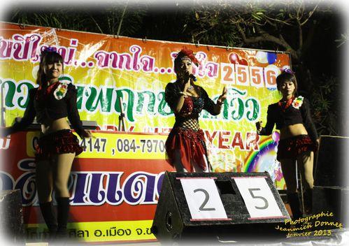 Soirée Chaiya Puk 025 modifié-1