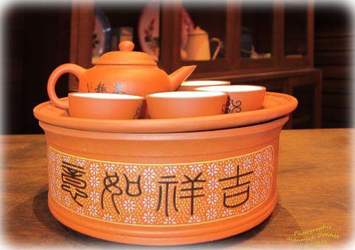 Musée chinois à Udon 19 modifié-1