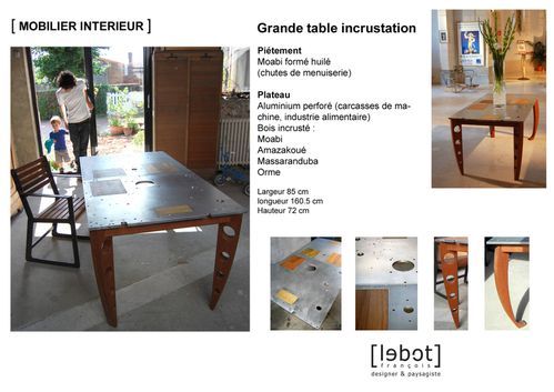 Table-alu-incrust-copie-1.jpg