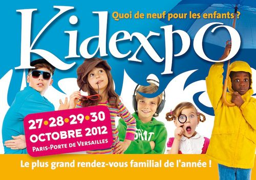 Kid_Expo_affiche.jpg