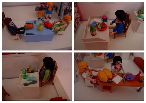 au-restaurant-playmobil.jpg
