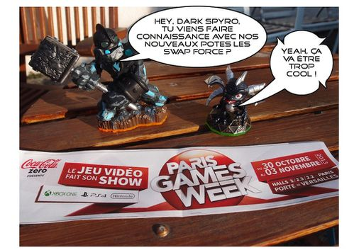 skylanders-paris-games-week-nipette.jpg