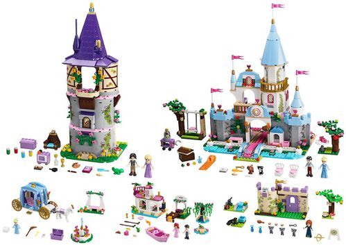 lego-friends-disney-princesses.jpg