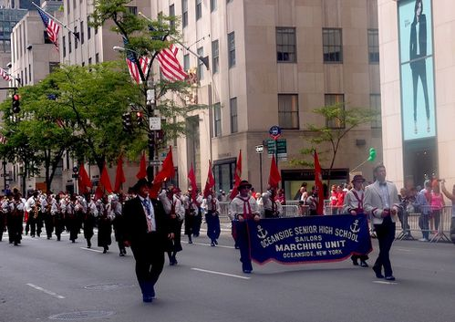 labor-day-parade-new-york-6th-septembre.JPG