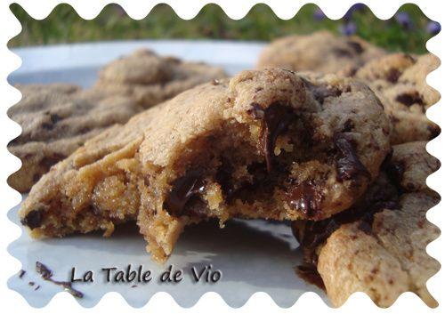 Cookies-speculos-choco--3-.jpg