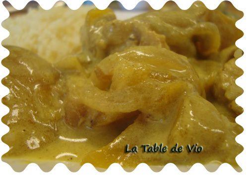 poulet-mangue-coco--2-.jpg