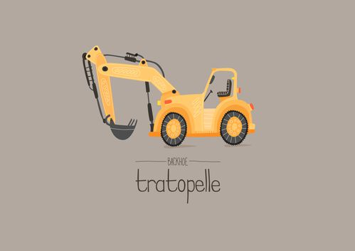 tractopelle tractopelle1 bis