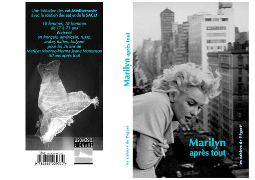 COUV MARILYN 2 COUL.-DOS 12 2 Layout