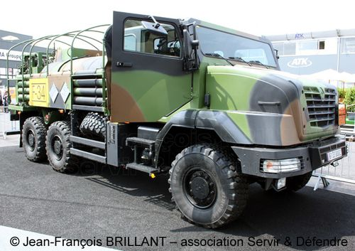 2013_170-20-4-_sd_renault-sherpa-medium-ccpta.jpg