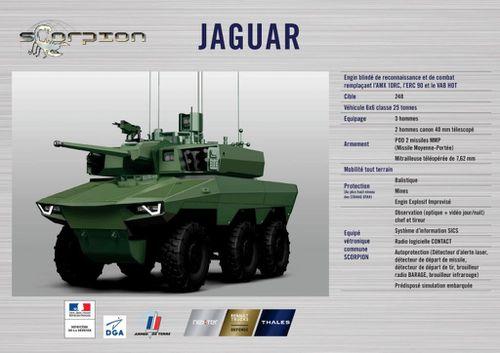 Fiche-Jaguar.jpg
