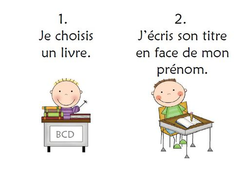 bcd1.jpg