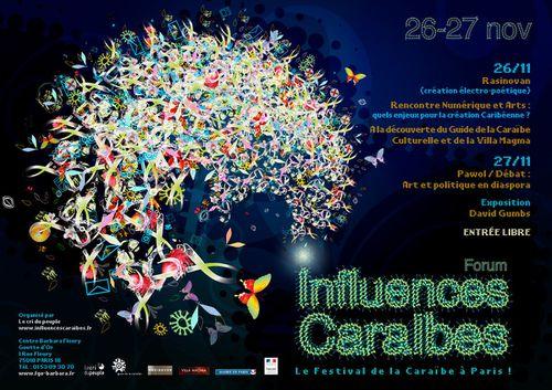 Visuel-influences-caraibes.jpg