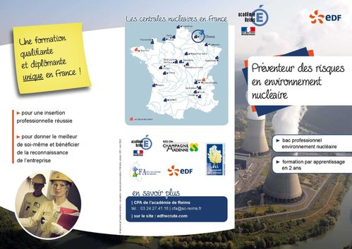 depliant nucleaire-v14 web 1