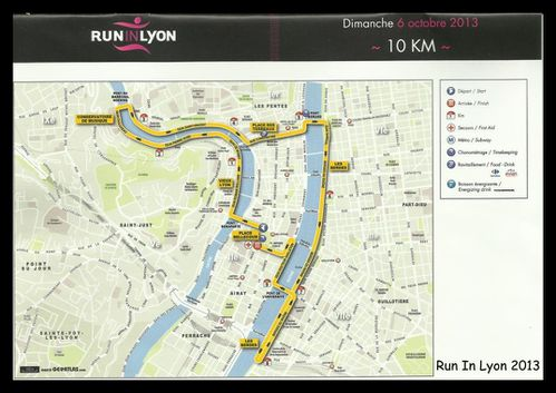 parcours-10km-runinlyon2013--Large-.jpg