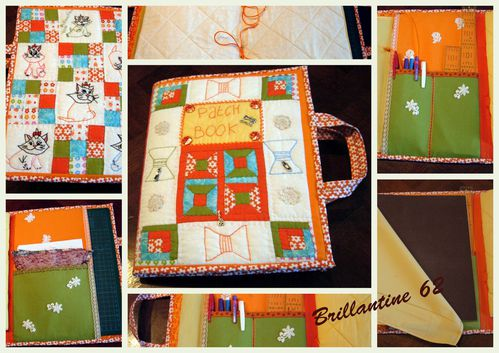 patch book-1-copie-1