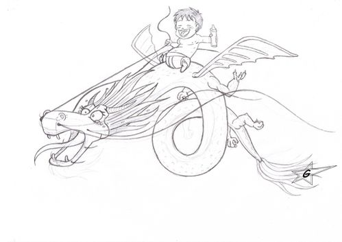 baby-ride-dragon.jpg