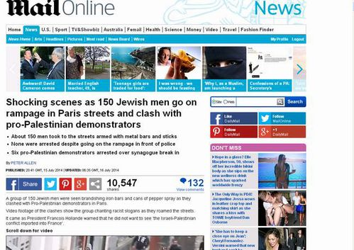 Daily-Mail-Scenes-choquante-150-hommes-juifs-saccagent-le.jpeg
