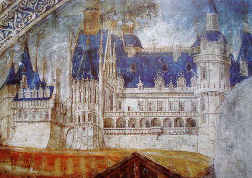 Blog 2011.09.2011 rose Rouen 075