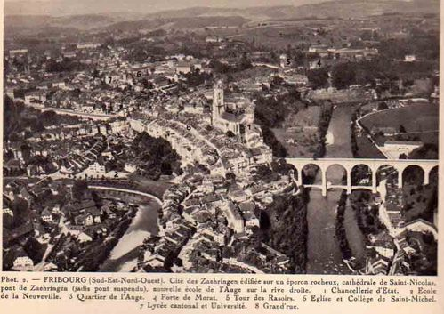 [2] Fribourg 1934