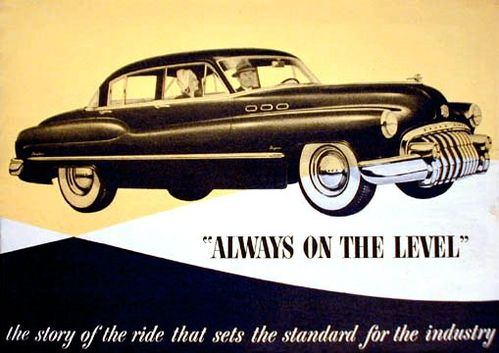 50Buick09-or
