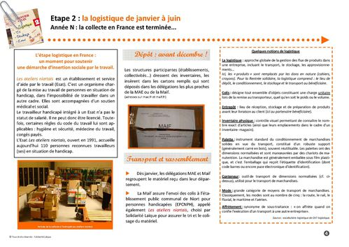 fiche_accompagnement_poster_Page_05.jpg