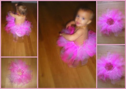 tutu-juliette--Small-.jpg