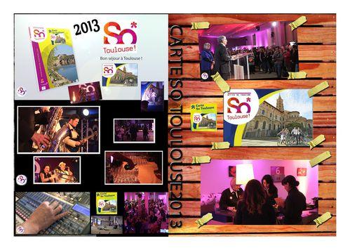 DVD-CARTE-SO-2013.jpg