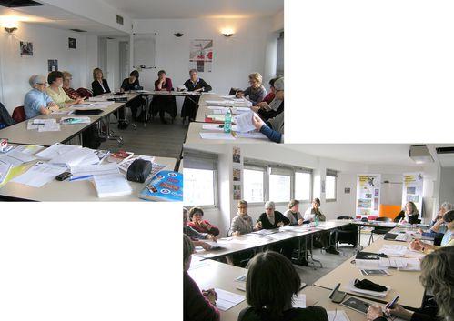 20131217 Réunion de délégués copie