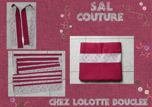 sal-couture-1.jpg
