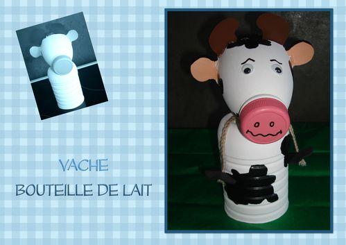 vache-bouteille-lait.jpg