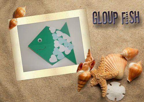 Gloup-fish.jpg