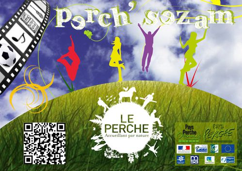perch-sezam_calques-SSNOM.jpg