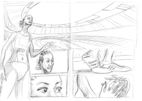 Planches 1-2