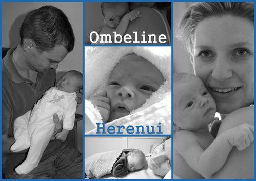 OMBELINE1.jpg