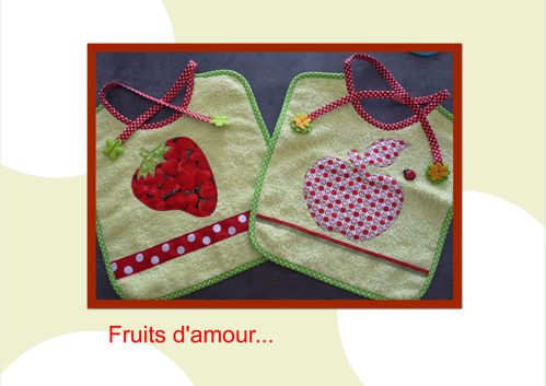 fruits-d-amour.jpg