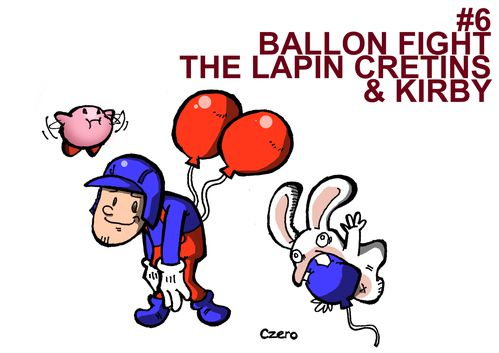 Balloon_Fight_Lapin_Cretin_Kirby-copie-2.jpg