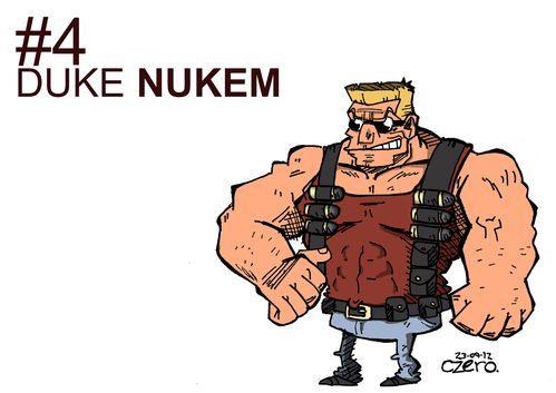 Duke_Nukem.jpg