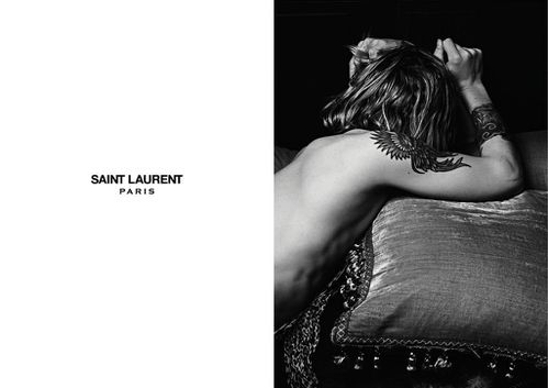 nouvelle-campagne-saint-laurent-paris.jpeg