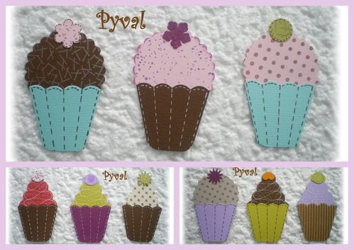 Cup-Cake-Montage.jpg