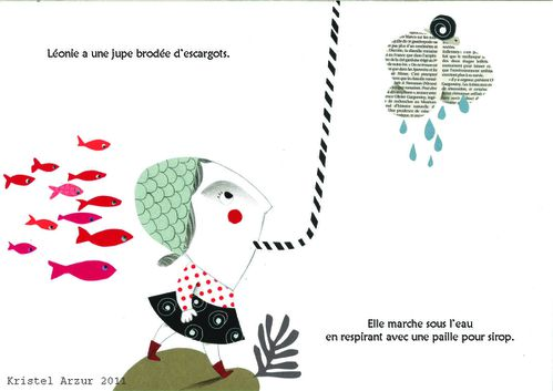 Pages-9-et-10.jpg