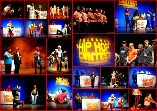 CONTEST-ALL-STARS-WEB-THEATRE-MONTAGE.jpg