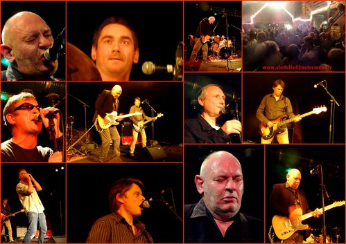 LES-SHARPERS-chailles-montage.jpg